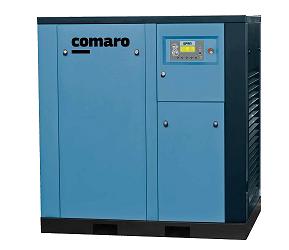 компрессор Comaro MD