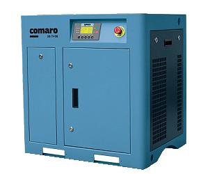 компрессор Comaro SB